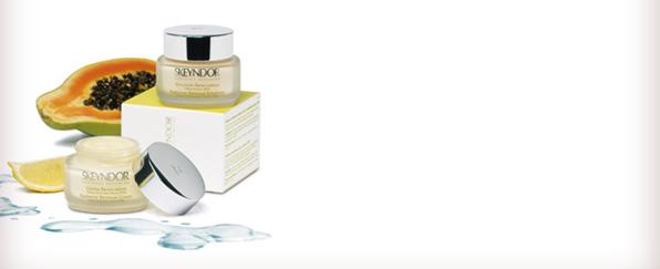 Bodegon-crema-emulsion-renovadora