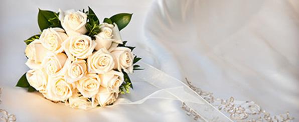 novias1