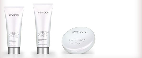 urban-white-2