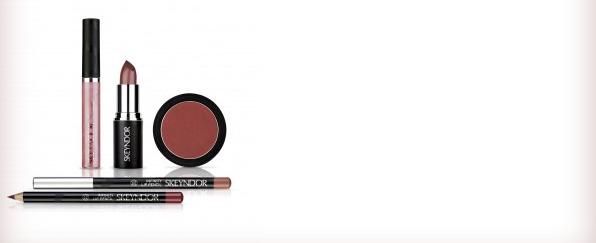 MakeupTreatment_IV_labios-300x282
