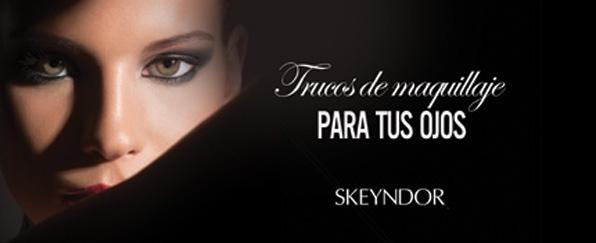 SK027-TRUCOS-DE-MAQUILLAJE_02