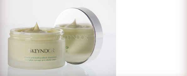 cavitation-concept-anti-cellulite-cream