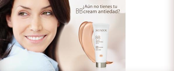 BB-Cream-Portada1