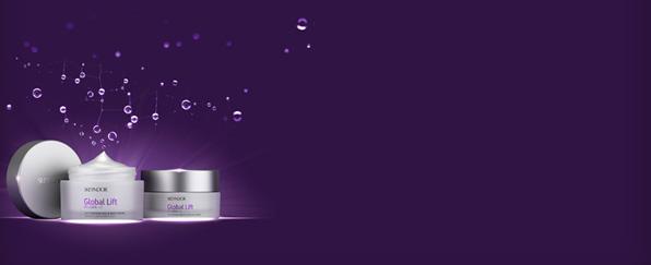 Bodegon-tarros-molecula