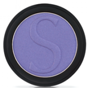 Eye shadow de Skeyndor ( 77)
