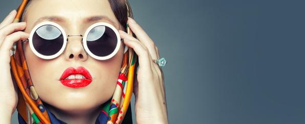 skeyndor moda vintage y reto años 50