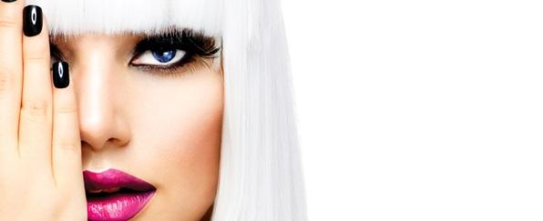 tendencias maquillaje invierno 2013 2014