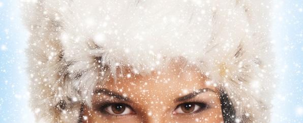 cuidado de la piel navidades