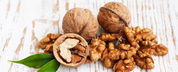 alimentos que ayudan a la piel