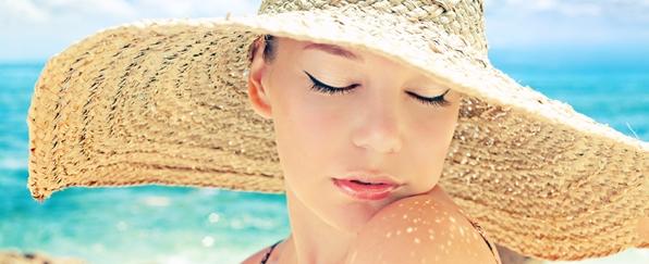 protege tu piel este verano