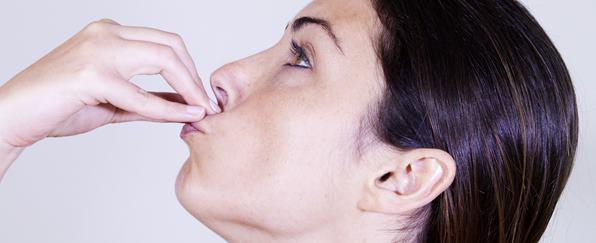 Gimnasia facial beneficios