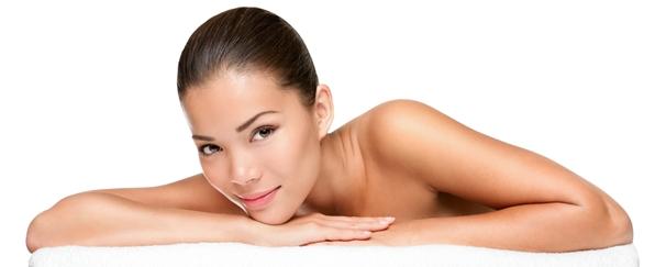 Oxigenación dale un respiro a tu piel