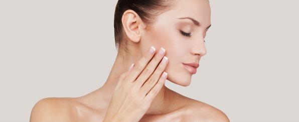 La revolucion de los serum en crema