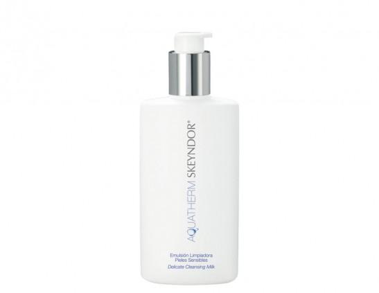 emulsion-limpiadora-pieles-sensibles