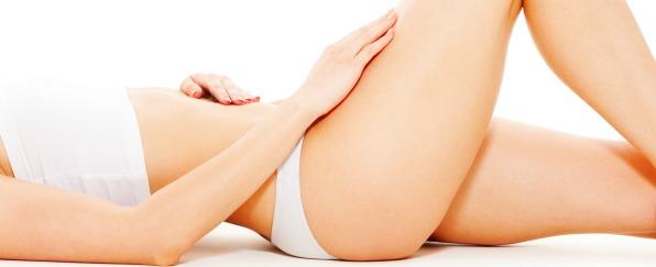 Recupera la piel tras el embarazo