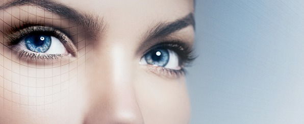 Tecnologia POWER HYALURONIC Ojos y Pestanas