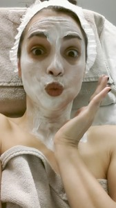 Cristina-Brondo-tratamiento