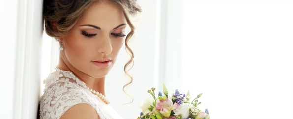 Claves beauty para estar radiante el día de tu boda