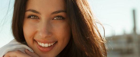 Tips de belleza para mantener el bronceado más tiempo