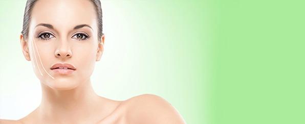La importancia de la renovación de la piel
