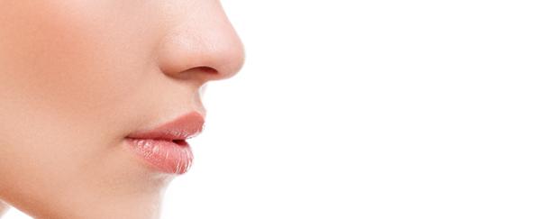 Conseguir unos labios perfectos