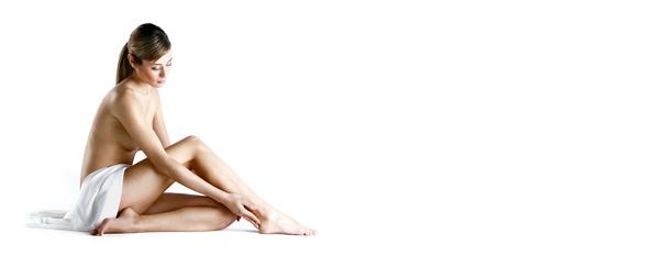 Cómo esculpir y tonificar el cuerpo