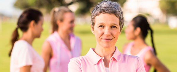 Cuidados de la piel para pacientes oncológicos