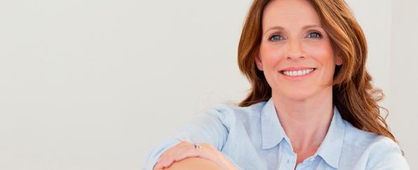 Combatir los 3 signos de la edad más evidentes