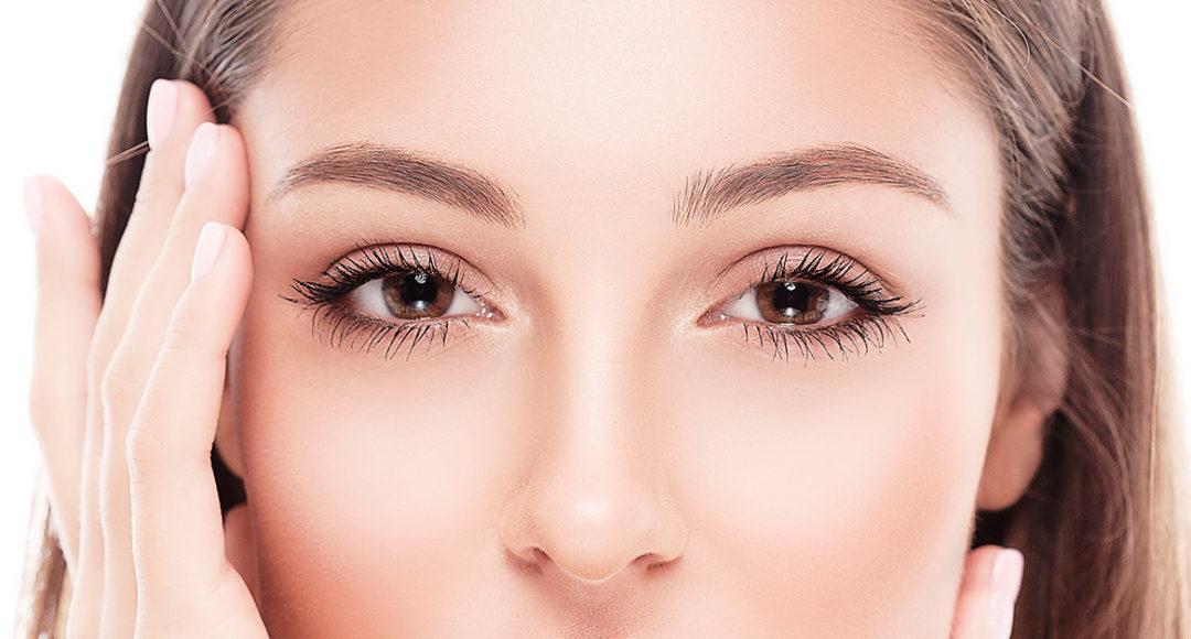 ¿Qué contorno de ojos necesitas?