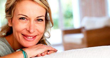 Cuidar la piel a partir de los 40 años