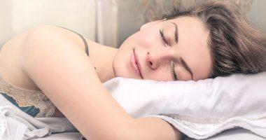 Tratamientos nocturnos