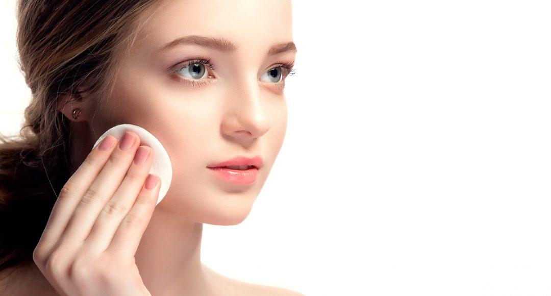 Cómo cuidar las pieles grasas