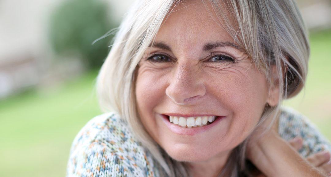 Cuidar la piel a partir de los 50 años