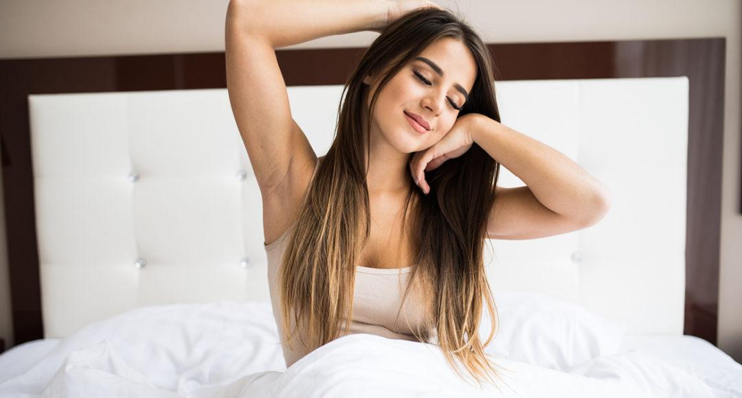 3 cuidados para aplicar a tu piel cada mañana
