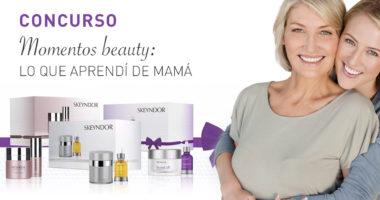 Concurso Día de la Madre