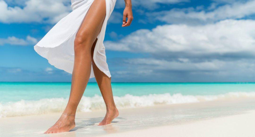 5 consejos para lucir piernas