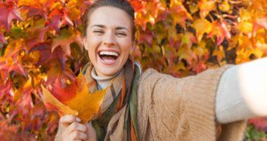 piel otoño