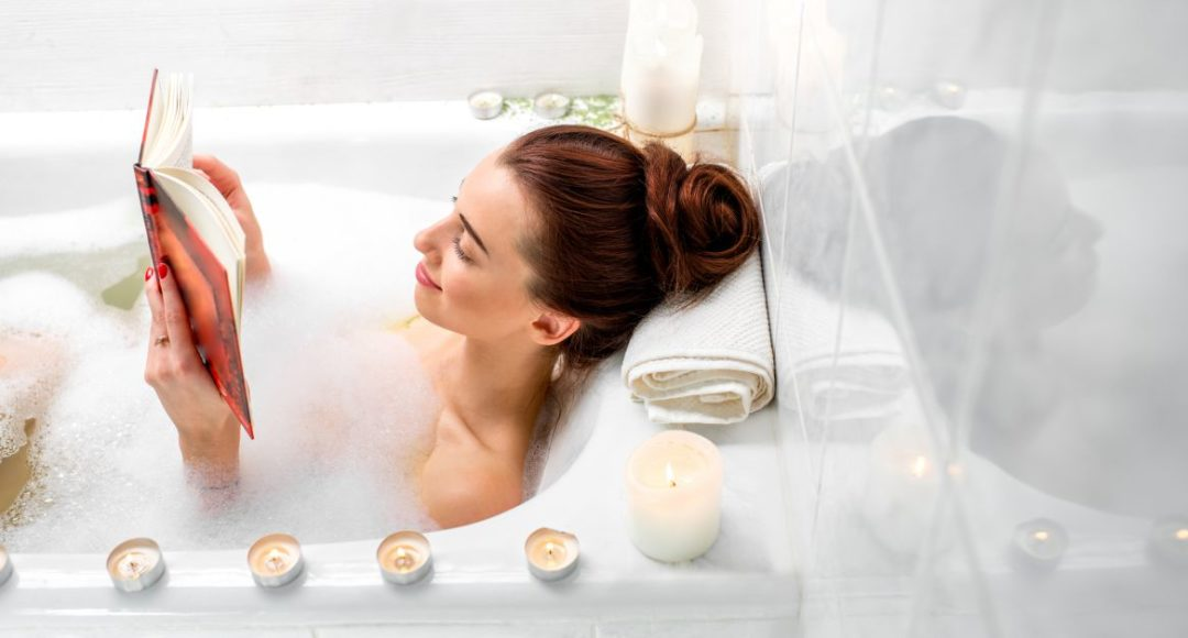 baño_spa