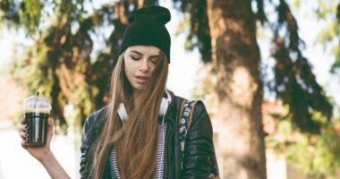 belleza_millennials
