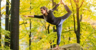 energia piel otoño