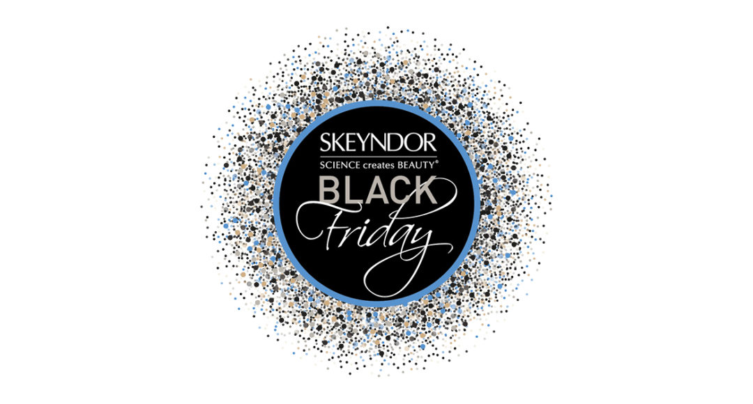 black_friday_skeyndor