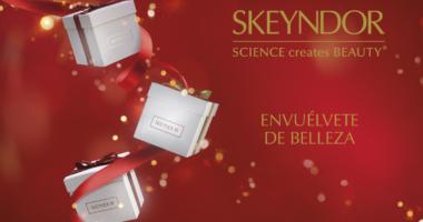 regalos_belleza_navidad