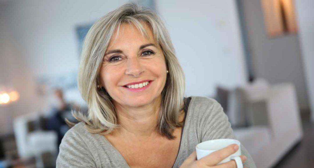 piel_y_menopausia