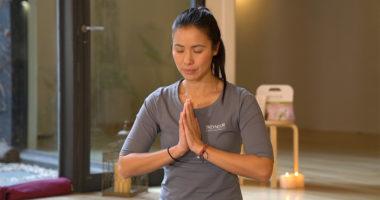 yoga-xuan-lan