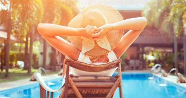manchas-verano
