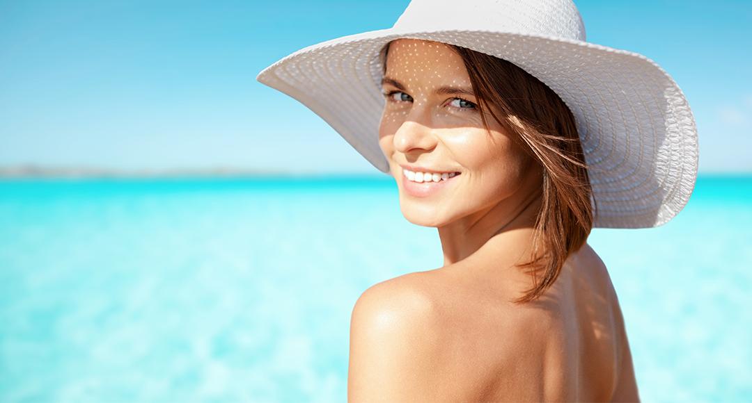 piel-sensible-verano