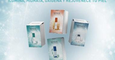 Nueva promoción Plataforma Power, Ilumina, Hidrata, rejuvenece y oxigenar