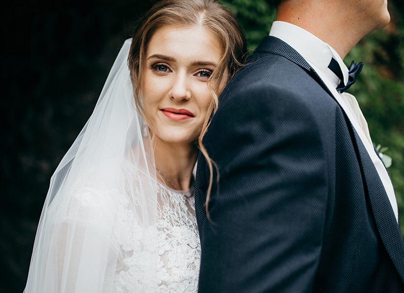 ¿Novia o invitada? Tratamientos para deslumbrar en una boda