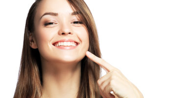Por qué realizar un diagnóstico facial después del verano