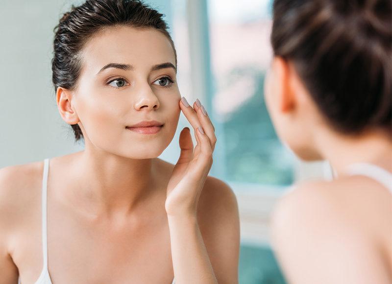 5 preguntas sobre las pieles sensibles y cómo tratarlas